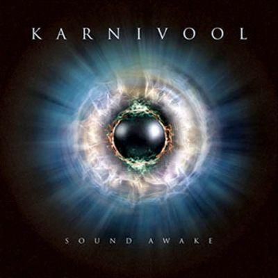 Ep1 : Karnivool - Sound Awake cover