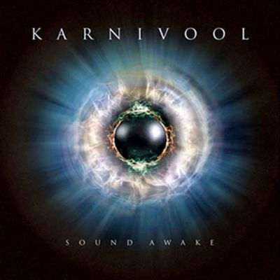 image Ep1 : Karnivool - Sound Awake