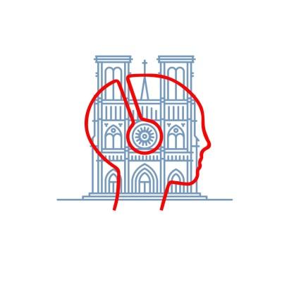 Episode 1 : Notre-Dame de l'Intérieur (1/3) cover