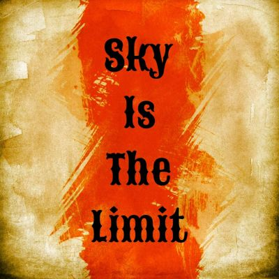 image Sky is the limit - Episode 4 - Bushmills, Incendie et Intelligence artificielle