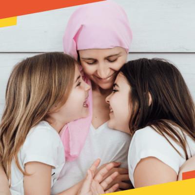 PODCAST 67 - Cancers génétiques et héréditaires : actions et engagements cover