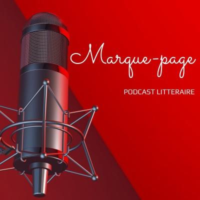 Episode 3 Anatomie de l'amant de ma femme 25.07.20 cover