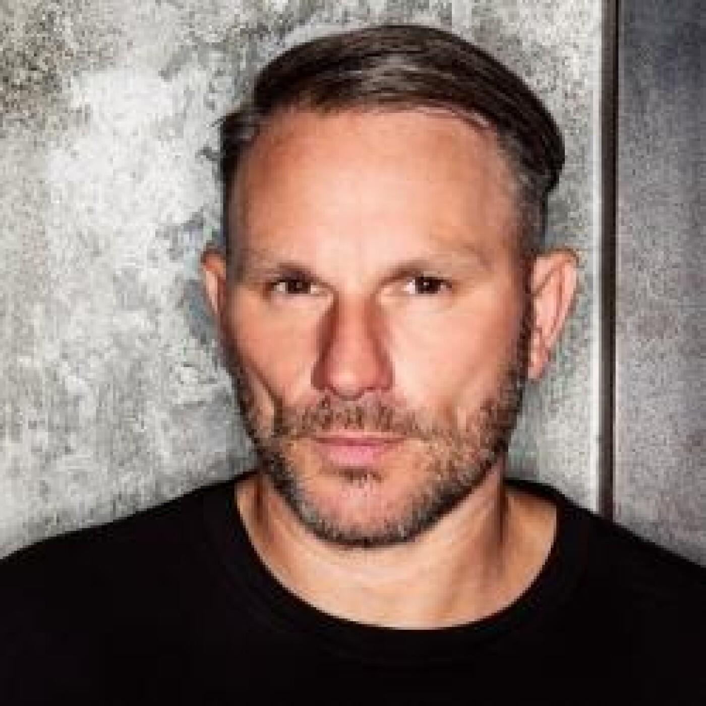 FG MUSIC NEWS : le dernier remix de Mark Knight