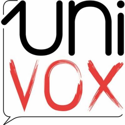 Stop au bizutage et harcèlement scolaire | Univox cover