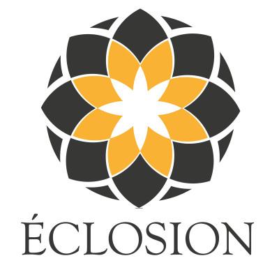 Éclosion cover