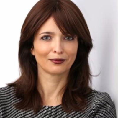 #10 Tanja Sarett – Synergies in Philanthropy – quelles leçons retenir du fundraising aux Etats-Unis ? cover