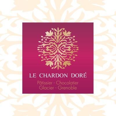 Nous pouvons encore nous procurer les produits du Chardon Doré cover