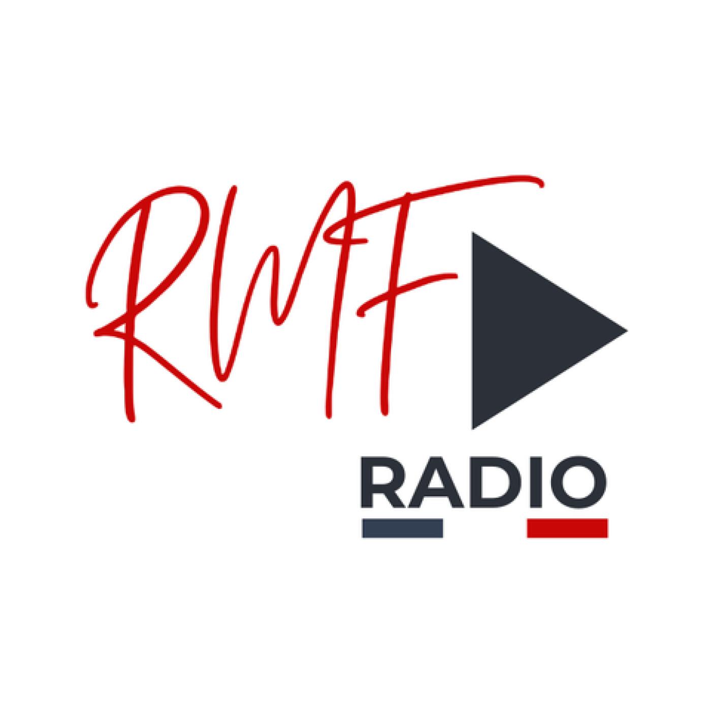 Medias dans le monde, Delphine et Julien présentent RMF Radio - 05 07 2021 - StereoChic Radio