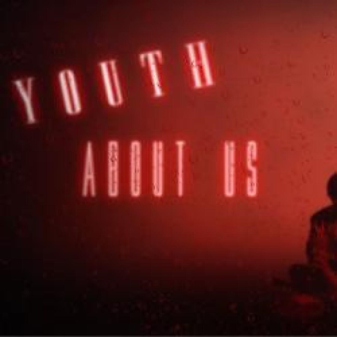 Music News de La Matinale FG : 'About us' de Le Youth