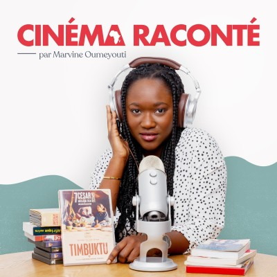 #4 Un film culte/ Hyènes de Djibril Diop Mambéty cover
