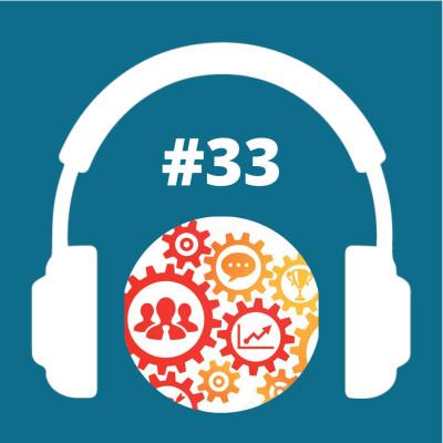 #33 - Perception des démarches qualité cover