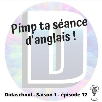 Episode 012 cover