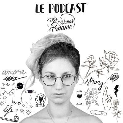★01 - Chloé Bonnard cover
