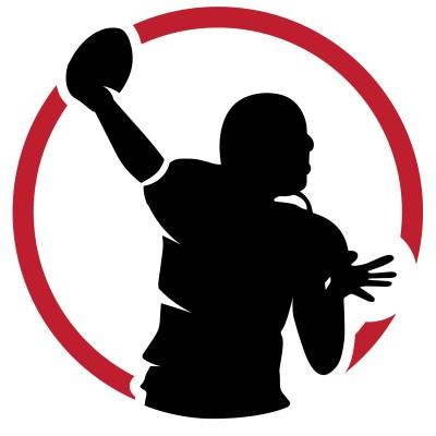 image TDA Podcast n°229 : la grande preview du Super Bowl LII !
