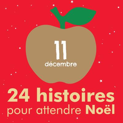 image Le 11 décembre 2019 : « Le Noël des animaux » Ep. 2