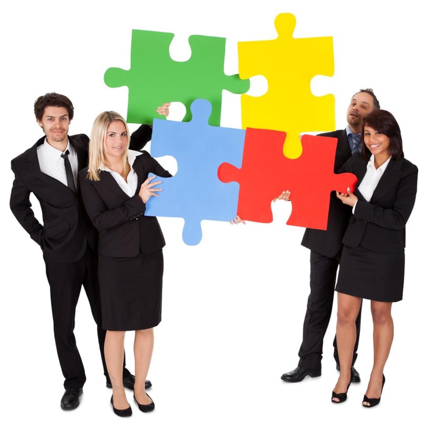 Les travaux de groupe comme stratégie d'enseignement