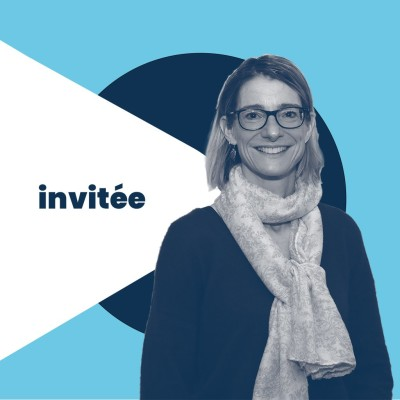 LesFurets.com : le comparateur attentif aux évolutions de la société | Julia Poublan, Directrice marketing et communication de LesFurets.com cover