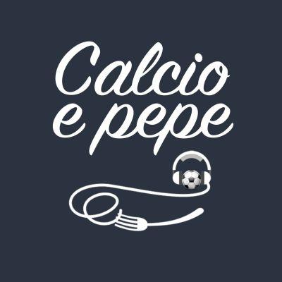 Ep. 12 : Gattuso en danger, Allan superstar, Cancelo indispensable, la défense de la Roma… cover