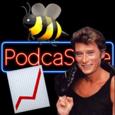 PodcaStore #27 - Podcasteo cover