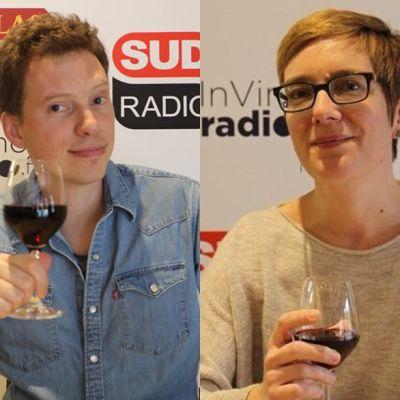 image 839e émission : Fabien Humbert et Claire Brachet