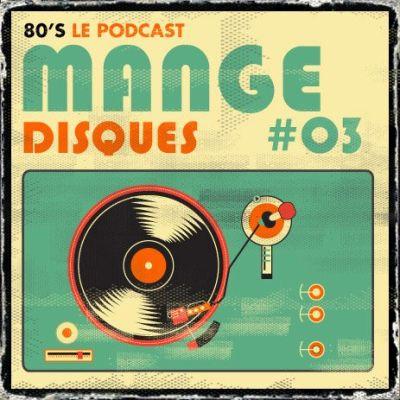 image Mange Disque 03
