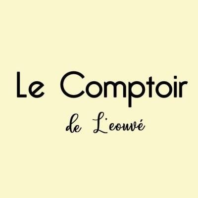 image Restaurant LE COMPTOIR DE L'ÉOUVÉ | Coudoux