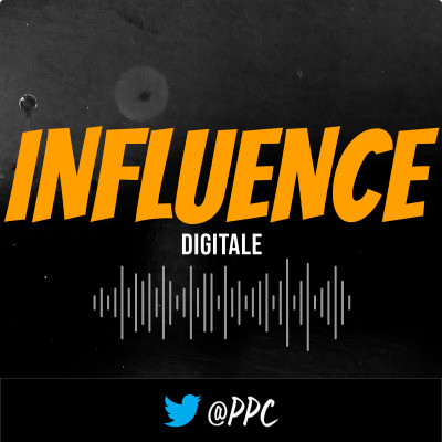 Influence : le pitch cover