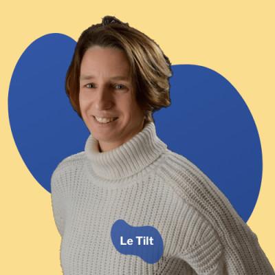 #11 Anne Onufryk - Coach | Méthode Energy Leadership cover