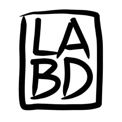 Podcast Librairie LaBd Lyon 04 cover