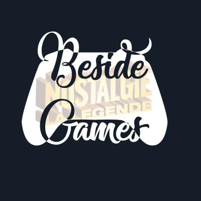 BG ep.27 : Les jeux vidéo étaient-ils réellement mieux avant ? cover