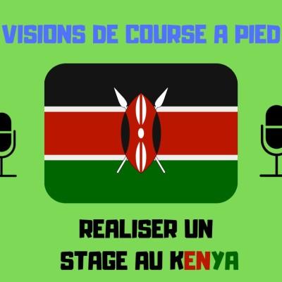image Réaliser un stage au Kenya - VISIONS DE COURSE A PIED #3