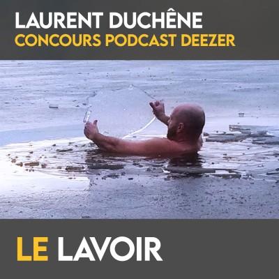 Le Lavoir -  Pilote pour concours Deezer cover