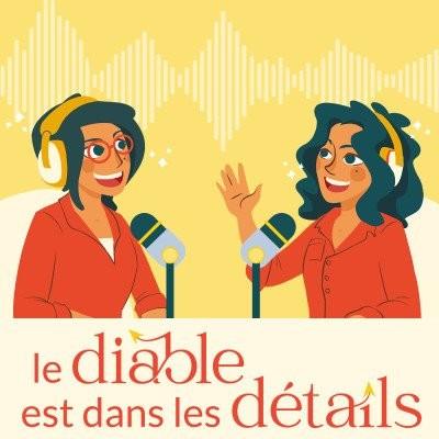 [REDIF] Les GIFs, c'est la vie ! cover