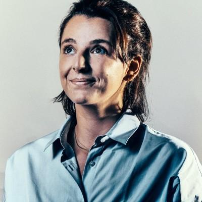 Rendre la finance plus sexy & responsable avec Eva Sadoun de LITA.co cover