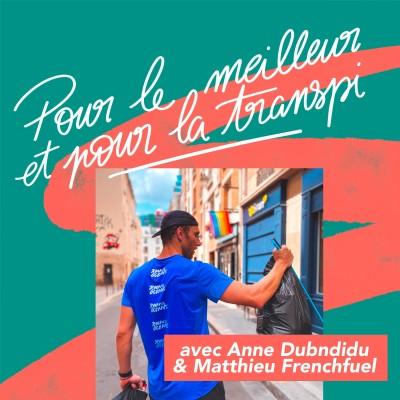 0902: Partie 2 - Comment Conjuguer Sport et Respect de l'Environnement? cover