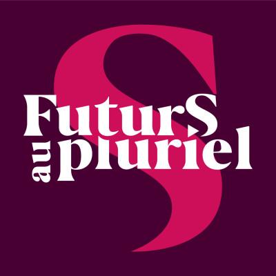 Cover'show Futurs au pluriel