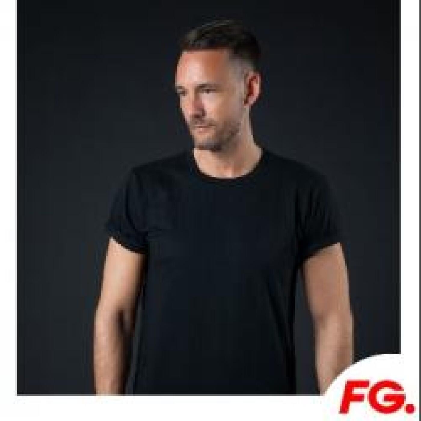 CLUB FG : KID MASSIVE