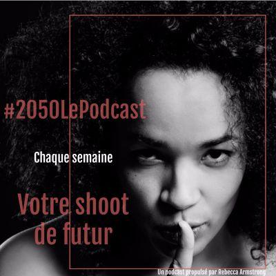 image #2050 Le Podcast: TEASER