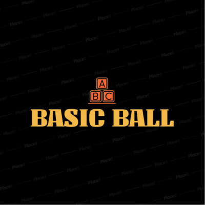 BASIC BALL - La NBA tout au long de l'année cover