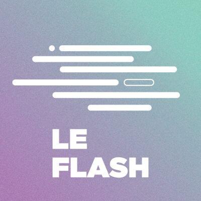 image Flash #15 - Un incubateur artificiel pour bébés