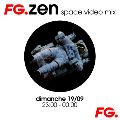 FG ZEN cover