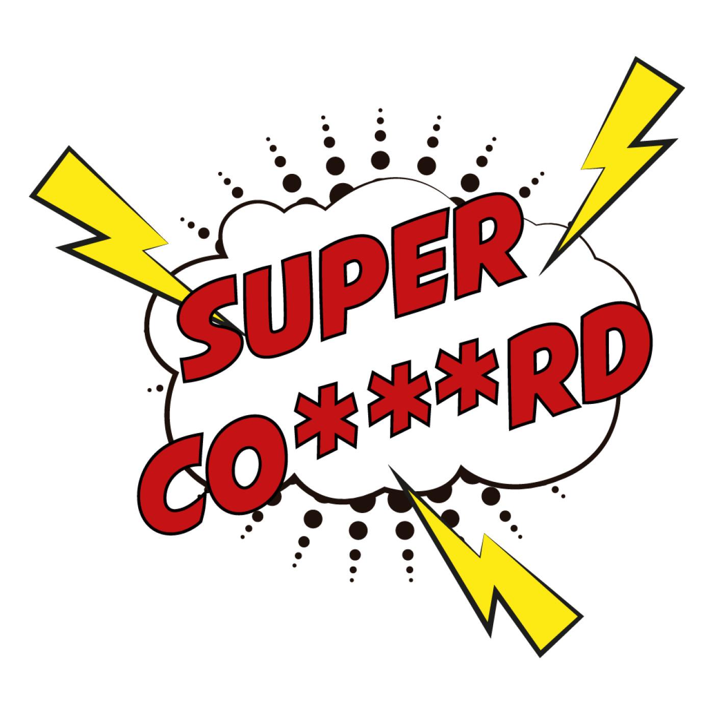 L'info insolite : Super Co***rd, le jeu de société inventé par des Carcassonnais
