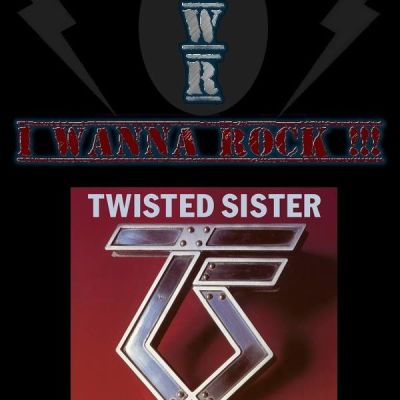 image I Wanna Rock -Podcast du 18 Avril 2019