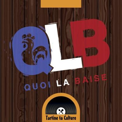 Quoi la Baise - Bravo, le winner a gagné ! cover