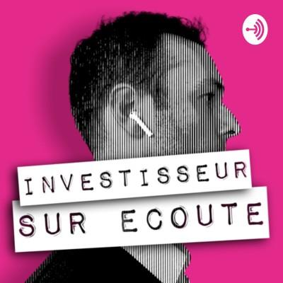 image Comment Clément 26 ans et sa femme ont investi ensemble dans leur 1er studio dans le sud de la France