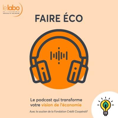 03. transition énergétique citoyenne : c'est possible ! avec Patrick Sabin du TEPOS Cœur Haute Landes cover