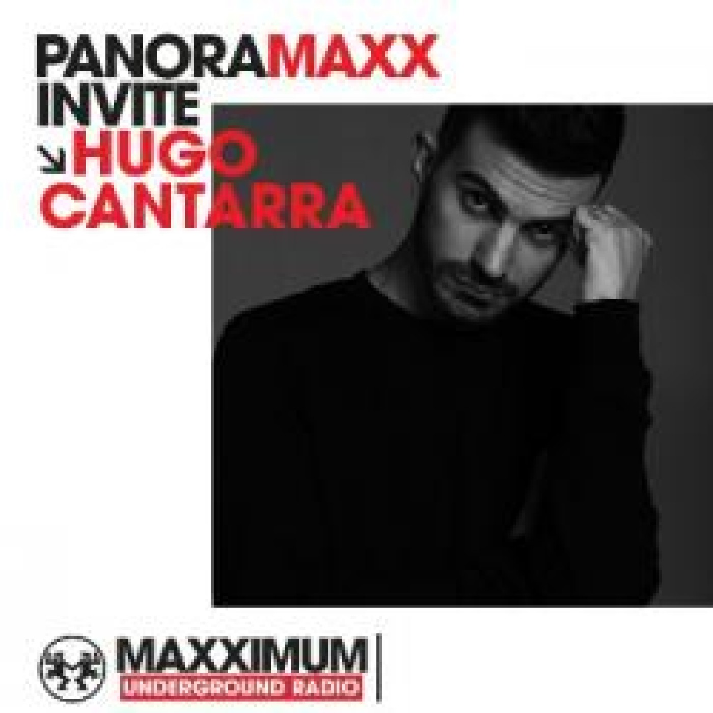 PANORAMAXX : HUGO CANTARRA