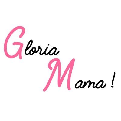 Gloria Mama cover