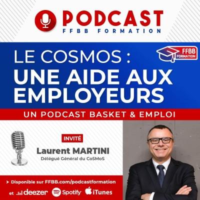 Ep19 : Le CoSMoS, une aide aux employeurs cover