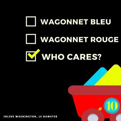 image PTS01E10  Les wagonnets